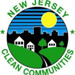 cleancommunities