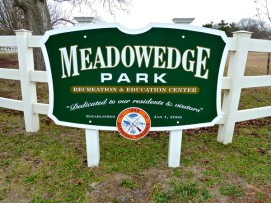 meadowedge